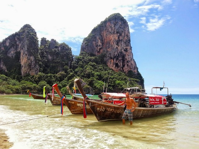 ao nang railay (13)