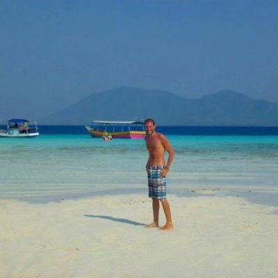 La isla paradisíaca de Karimunjawa: El secreto mejor guardado de Indonesia
