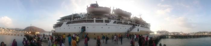 blog ferry bus bali komodo mi aventura viajando (1)