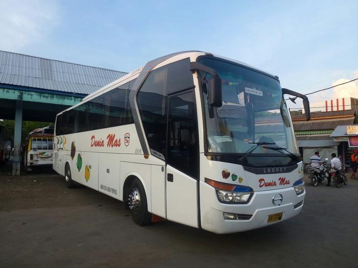 blog ferry bus bali komodo mi aventura viajando (10)