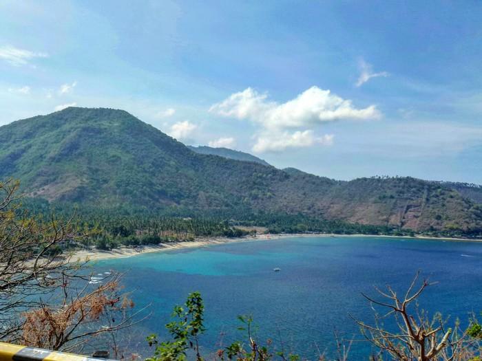blog ferry bus bali komodo mi aventura viajando (11)