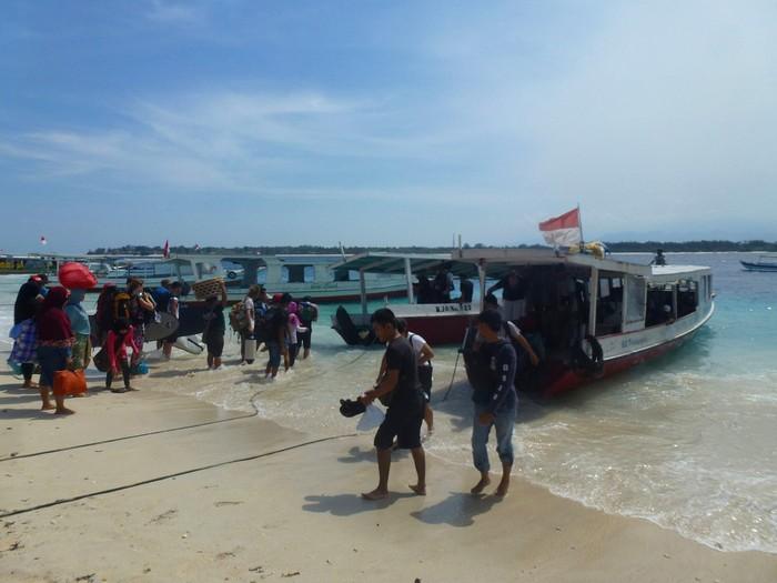 blog ferry bus bali komodo mi aventura viajando (12)