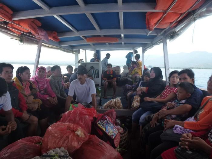 blog ferry bus bali komodo mi aventura viajando (13)