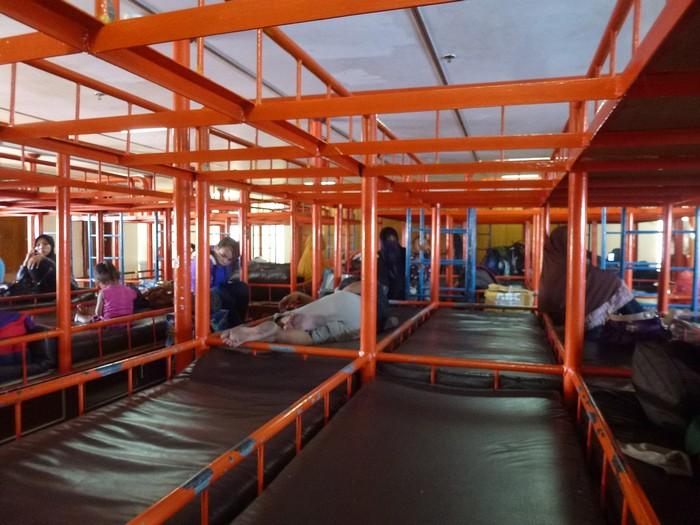 blog ferry bus bali komodo mi aventura viajando (16)