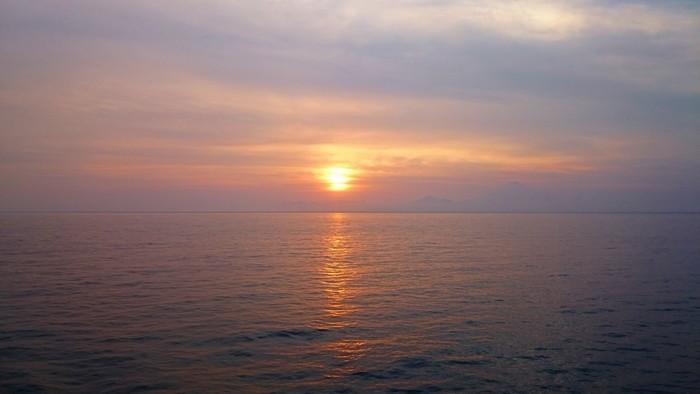 blog ferry bus bali komodo mi aventura viajando (19)