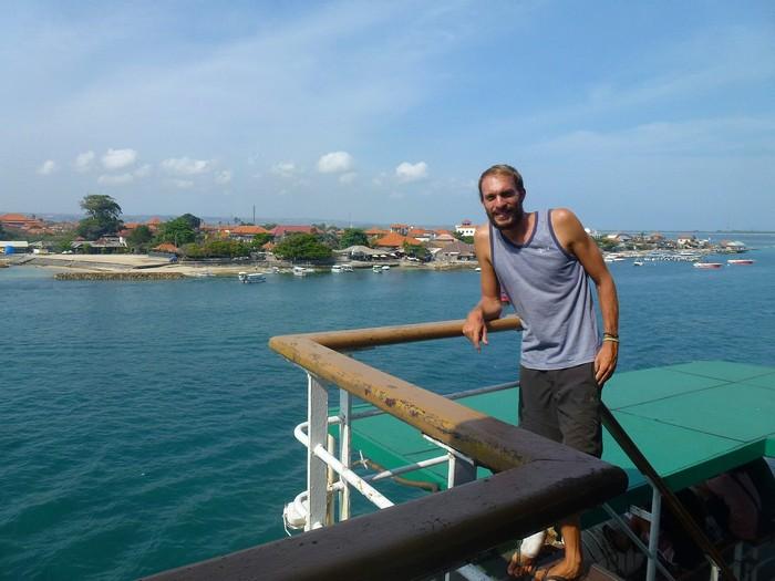 blog ferry bus bali komodo mi aventura viajando (2)