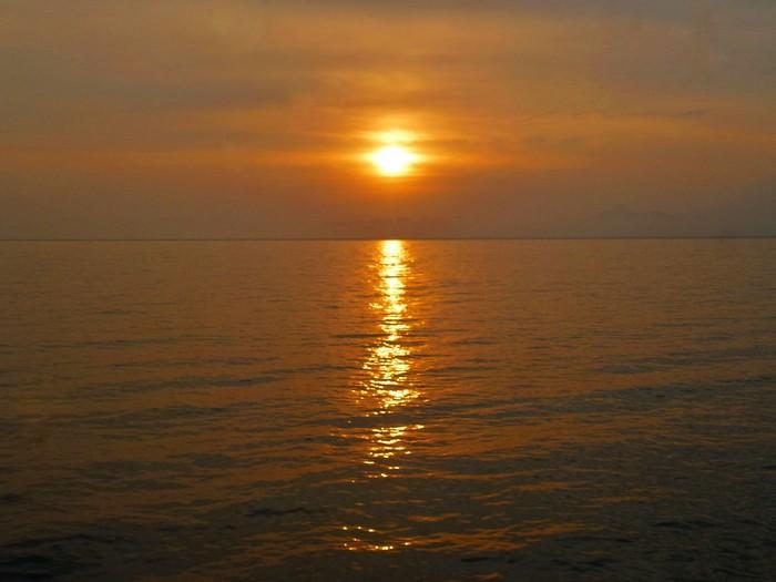 blog ferry bus bali komodo mi aventura viajando (3)
