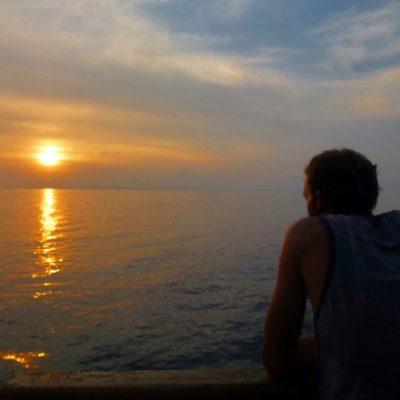 Cómo ir barato de Bali-Gili-Lombok a Flores-Komodo (y viceversa) Un viaje interminable – Indonesia