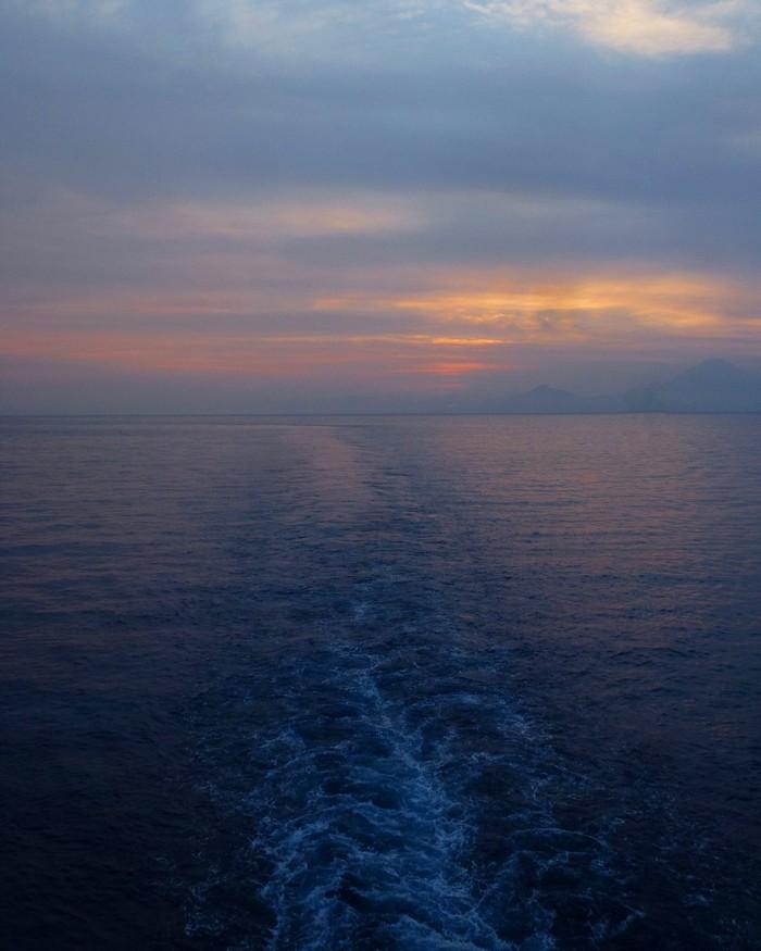 blog ferry bus bali komodo mi aventura viajando (5)