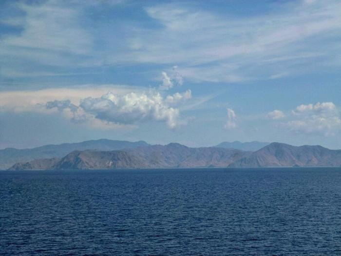blog ferry bus bali komodo mi aventura viajando (6)
