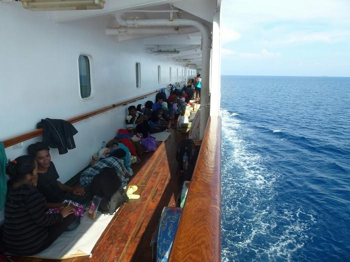 blog ferry bus bali komodo mi aventura viajando (7)