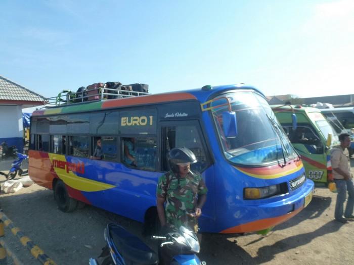 blog ferry bus bali komodo mi aventura viajando (8)