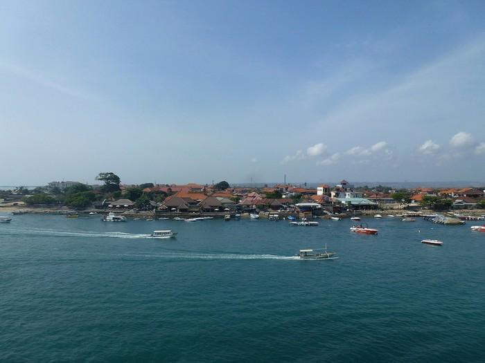 blog ferry bus bali komodo mi aventura viajando (9)