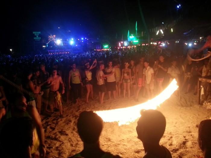 blog itinerario tailandia sur islas mi aventura viajando (1)