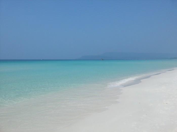 blog sihanoukville y koh rong mi aventura viajando