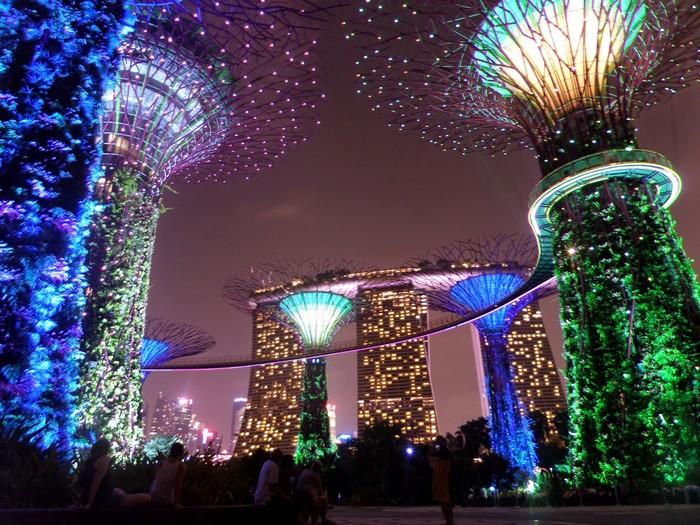 blog singapur mi aventura viajando
