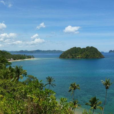 El Nido, paraíso imprescindible en Filipinas y el Río Subterráneo de Puerto Princesa