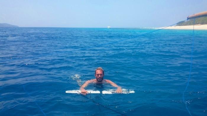 islas gili mi aventura viajando (20)
