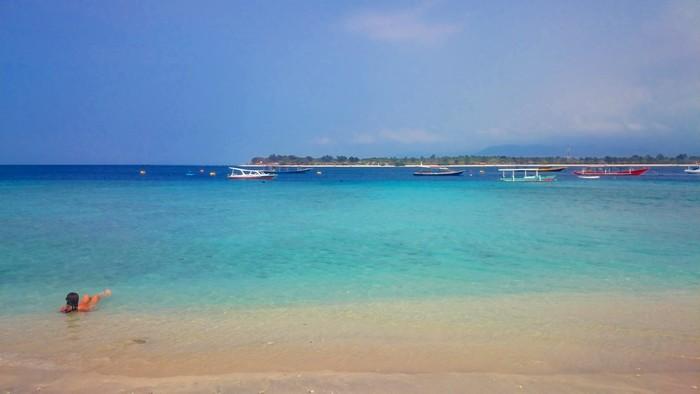 islas gili mi aventura viajando (32)