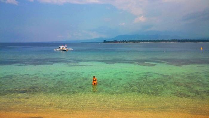 islas gili mi aventura viajando (33)