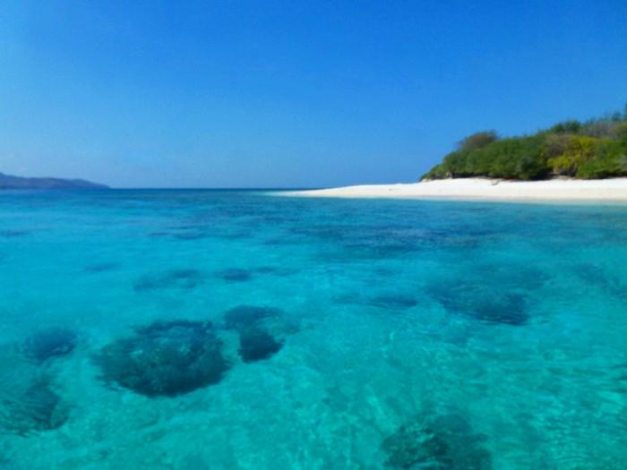 islas gili mi aventura viajando (40)