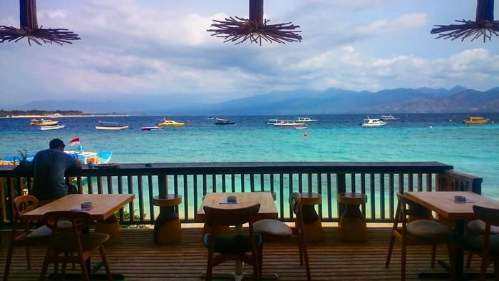 islas gili mi aventura viajando (6)