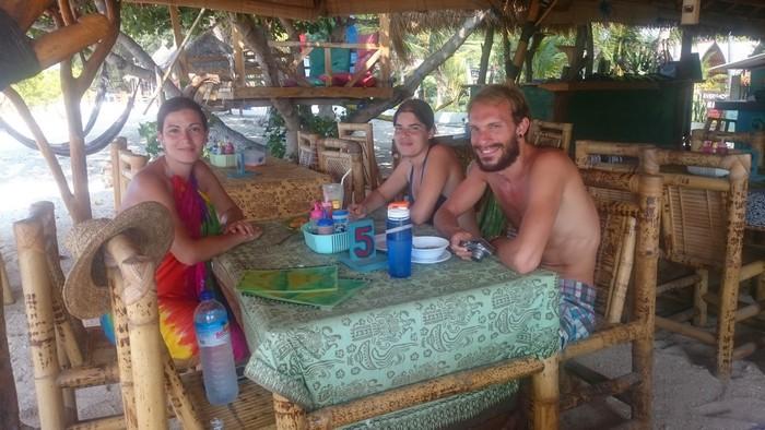 islas gili mi aventura viajando (9)