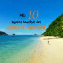 Mis 10 lugares favoritos del Sudeste Asiático