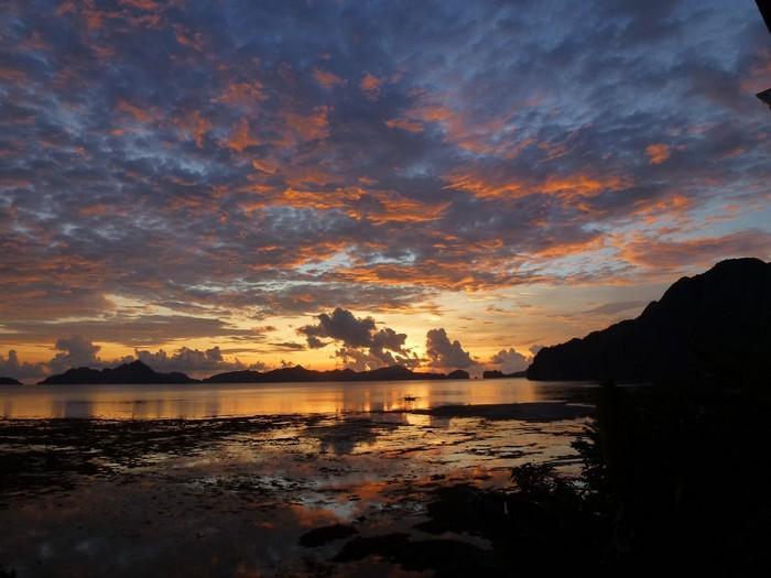 islas paradisiacas sudeste asiatico mi aventura viajando (1)