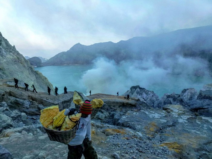 itinerario indonesia mi aventura viajando (1)