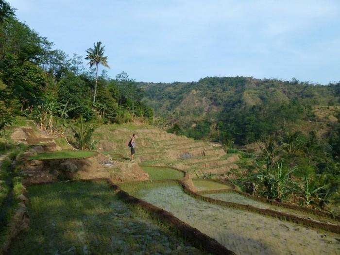 itinerario indonesia mi aventura viajando (2)