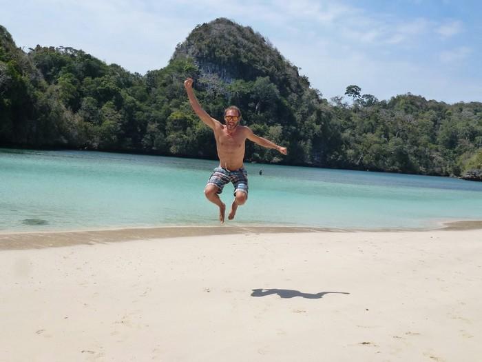 itinerario indonesia mi aventura viajando (3)