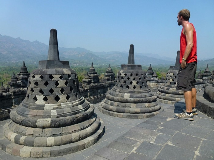 itinerario indonesia mi aventura viajando (4)