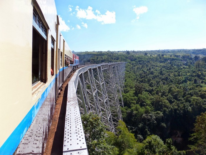 itinerario myanmar mi aventura viajando (2)