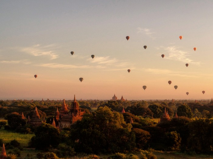 itinerario myanmar mi aventura viajando (5)