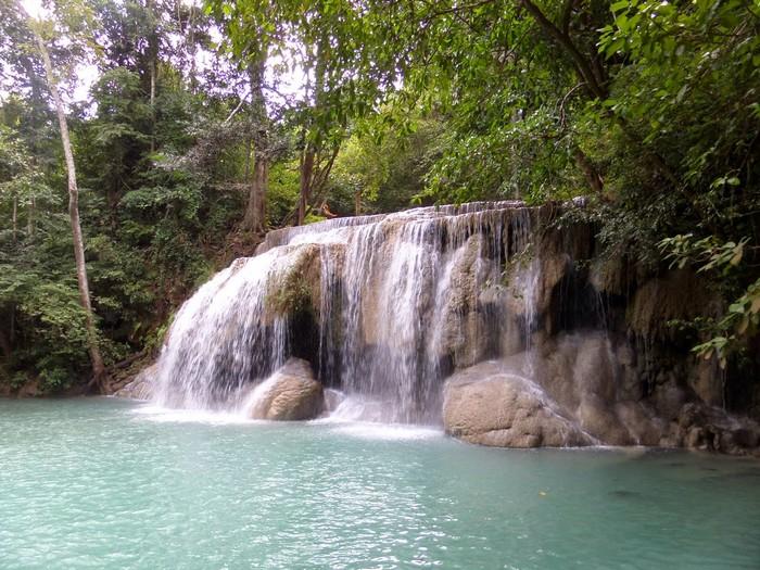 itinerario tailandia norte centro mi aventura viajando (5)