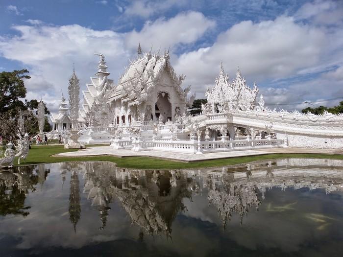itinerario tailandia norte centro mi aventura viajando (7)