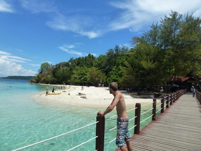 mi aventura viajando itinerario malasia borneo (2)