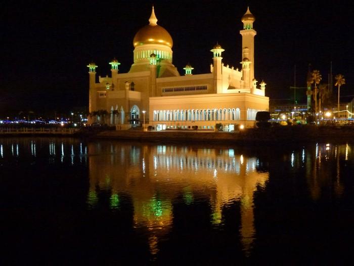 mi aventura viajando itinerario malasia borneo (4)