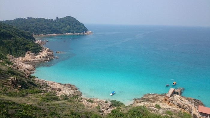 mi aventura viajando itinerario malasia peninsula (7)