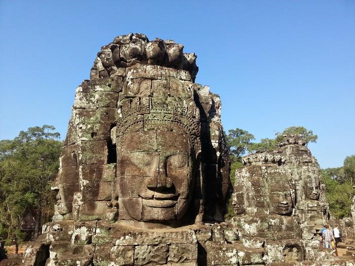 camboya itinerario mi aventura viajando (4)
