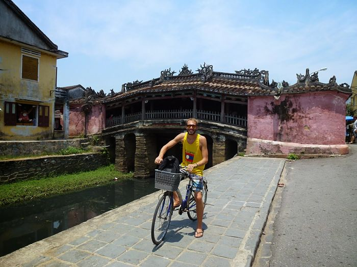 itinerario vietnam mi aventura viajando (5)