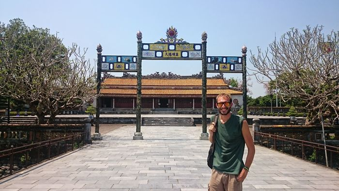 itinerario vietnam mi aventura viajando (6)