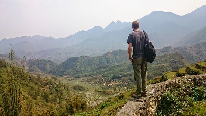itinerario vietnam mi aventura viajando (7)