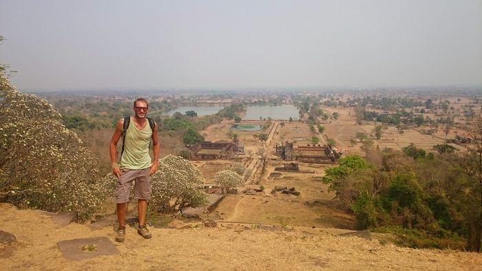 laos itinerario mi aventura viajando (6)