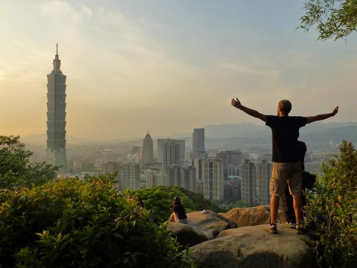 taiwan itinerario mi aventura viajando (1)