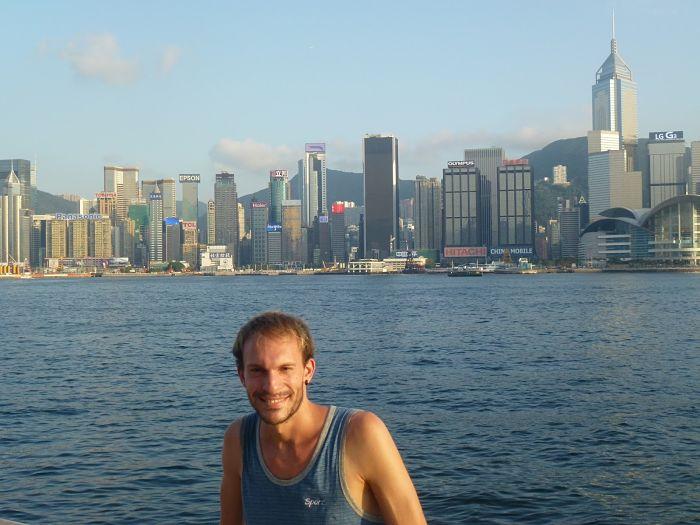 taiwan itinerario mi aventura viajando (2)