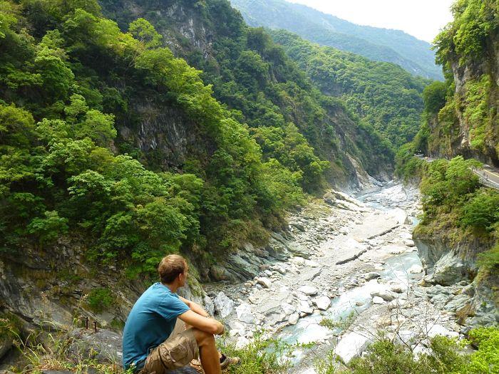 taiwan itinerario mi aventura viajando (3)