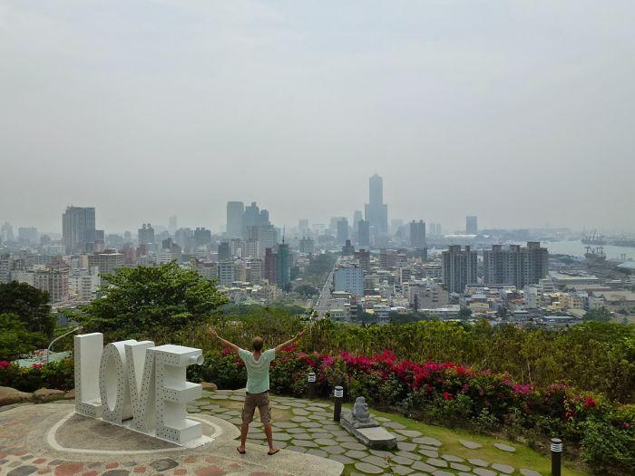 taiwan itinerario mi aventura viajando (4)