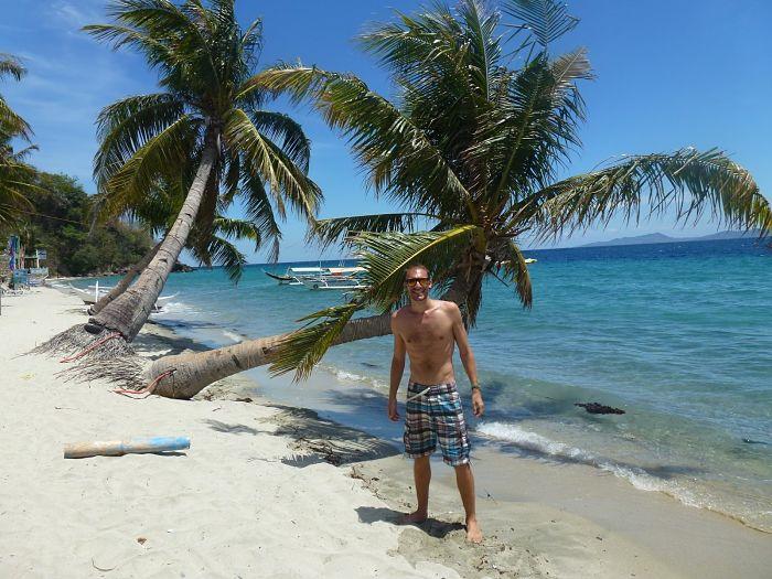 mi-aventura-viajando-itinerario-filipinas-5